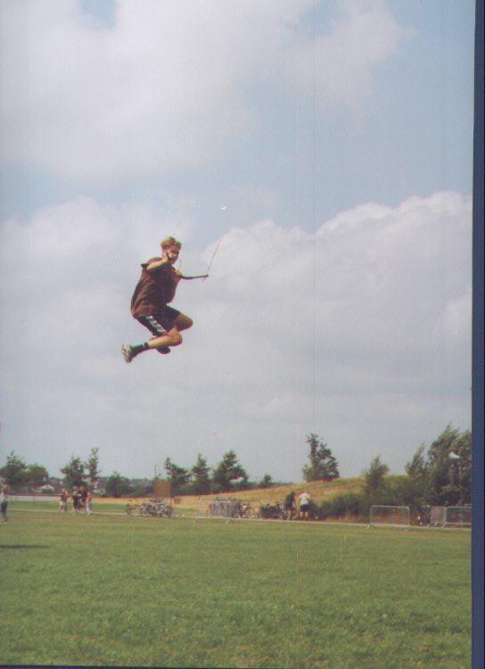 jumpfly1.jpg